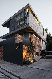 architects home design best 25 modern wood house ideas on contemporary home