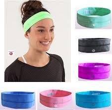 lulu headband 2013 nwt wholesale lululemon headbands hair bands for