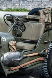 vw schwimmwagen found in forest 642 best jeep images on pinterest jeep truck car and cars