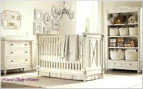 Clearance Nursery Furniture Sets Nursery Furniture Sets Maddie Andellies House
