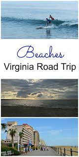 5 best beaches for your virginia road trip i beaches in virginia