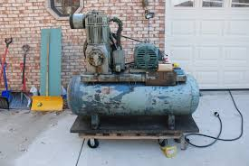 14 quincy qr 310 compressor manual quincy compressor