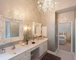 glam bathroom ideas glam design glam style bathroom bathroom design bath glam