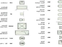 outdoor kitchen floor plans kitchen floor plan symbols appliances thelodge club