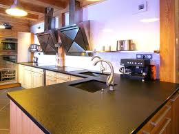 cuisine ardoise plan de travail cuisine ardoise plan de travail de cuisine 35