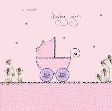 baby girl cards card invitation sles baby girl cards original design with