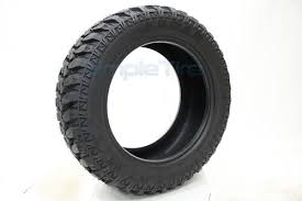 Gladiator Mt Tire Review Customer Recommendation 214 99 Radar Renegade R7 Tires Buy Radar Renegade R7 Tires