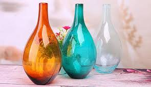 Bubble Vases Wholesale Compare Prices On Bubble Vase Online Shopping Buy Low Price