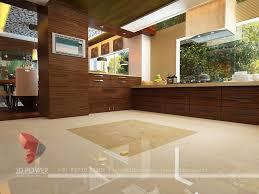 modern kitchen interior jpg