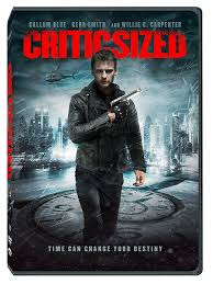 the other side of the mountain dvd review criticsized dvd wickedchannel