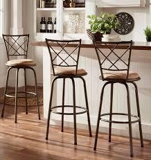 kitchen island chair chair for kitchen island