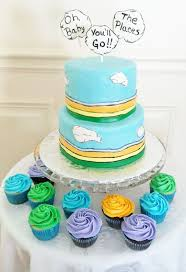 29 best baby shower cakes images on pinterest baby shower cakes