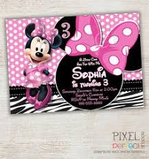 minnie mouse backdrop personalized by sweetscarletdesigns on etsy