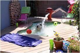 Cozy Backyard Ideas Backyards Cozy Backyard Wading Pool Backyard Ideas Backyard
