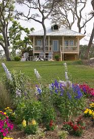 Small Beach Cottage Plans 34 Best House Plans Images On Pinterest Small House Plans House