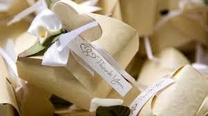 comment prã parer mariage comment préparer sa liste de mariage magicmaman