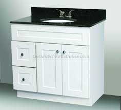 bathroom cabinets lofty white shaker shaker style bathroom