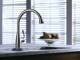hansgrohe kitchen faucet reviews hansgrohe kitchen faucet reviews fraufleur com