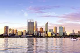 Seeking Australia Indonesia Seeking More Tourists From Eastern Australia News