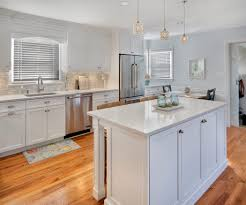 kitchen island with post beautiful white kitchen island to