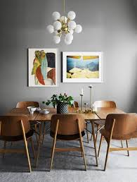 mid century dining room table answered the best mid century table ls for your living room