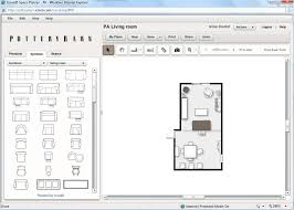 Livingroom Layouts by Room Layout Planner