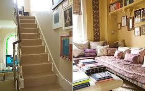 House Design From Inside Interior Design Inside The Home Of Allegra Hicks Telegraph
