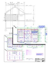 house free small efficient house plans small efficient house plans