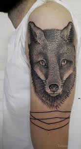 animals tattoos tattoo designs tattoo pictures page 86