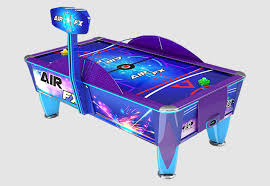 hockey time air hockey table air fx air hockey table auckland coin machines