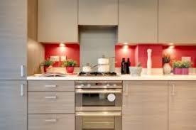 contemporary kitchen cabinet hardware choosing kitchen cabinet hardware lovetoknow