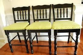 antique kitchen furniture kitchen chairs wood iamfiss com