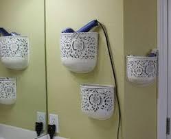 diy bathroom design best diy bathroom ideas ideas on bathroom storage design