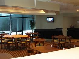 Comfort Inn Free Wifi Comfort Inn North Atlantic City Lodging