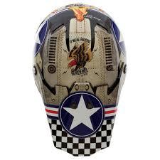 motocross helmet review 5 series wingman motocross helmets