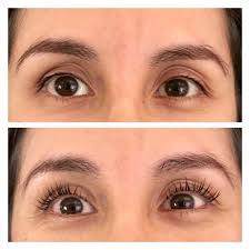 lash lifts san diego home facebook