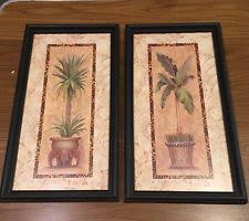 discontinued home interiors pictures home interior framed prints ebay