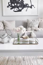 white livingroom furniture best 25 condo living room ideas on condo decorating