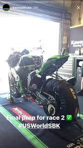 2384 best kawasaki images on pinterest cars motorcycles cafe