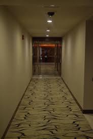inside of burj khalifa dubai u2013 interior photos catch 52