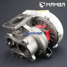 nissan genuine accessories prices oem genuine turbocharger nissan qd32 td27 garrett gt22 741157 1