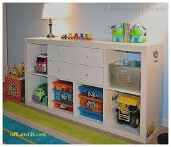 Best Toy Storage Dresser Lovely Big White Dresser Big White Dresser Isffuarcilik Com