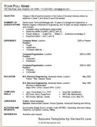 high student resume templates australian newsreader resume template student best high for 85 glamorous how to