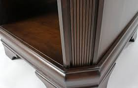 hamlyn end table mor furniture for less