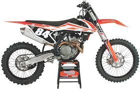 ktm 250 2017 u2013 idee per l u0027immagine del motociclo