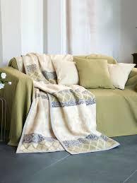 plaid canapé grande taille enchanteur jeté de canapé grande taille avec articles with plaid
