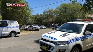 Google Maps Dead Body Woman U0027s Body Found In Freshwater On The Northern Beaches News Local
