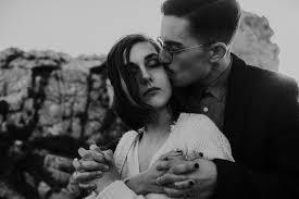 photographe mariage bretagne mariage en bretagne n g aurélien bretonnière