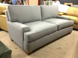 Prices Of Sofa Sofas Amazing Sofas For Cheap Awesome Astonishing Couches And