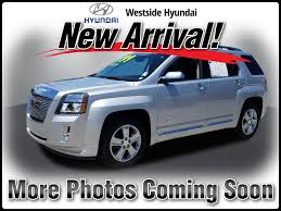 westside lexus reviews used 2014 gmc terrain for sale jacksonville fl